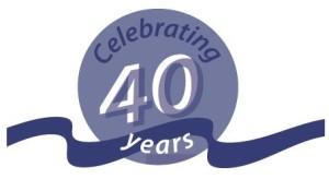 40th anniversary2